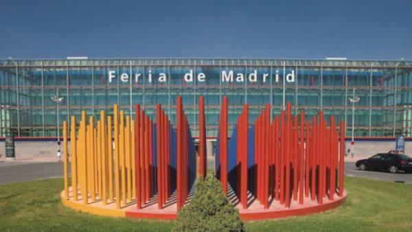 Jonnesway-Ifema-Madrid
