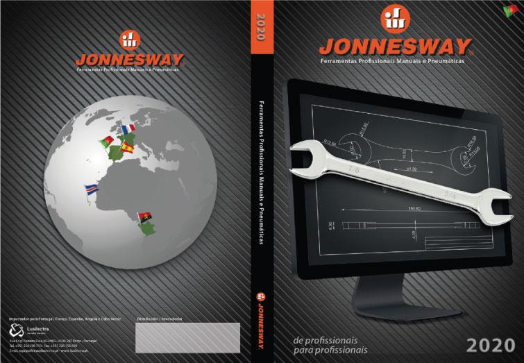 Catalogo-Jonnesway